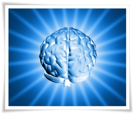 Increase Brain Power Expert